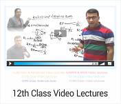 Notes for 8th Class Computers Microsoft PowerPoint - Studyadda com